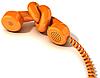 Внимание! Проблемы со звонками на нашу многоканальную линию