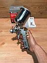 Краскораспылитель MTX 573149, фото 3