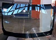 Лобовое стекло для Opel (Опель) Vivaro (2001-2013)
