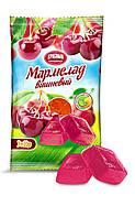 Мармелад с натуральным вишнёвым соком Бобруйск Беларусь 300гр