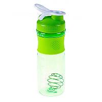 Бутылка для воды шейкер (760 мл)