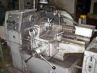 Токарно-револьверный универсальный станок 1Г325 (D320х140), фото 1
