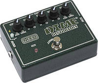 DUNLOP DD11 MXR DIME DISTORTION