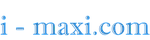 Интернет-магазин i-maxi.com