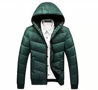 Куртка мужская LKVS Осень-Весна