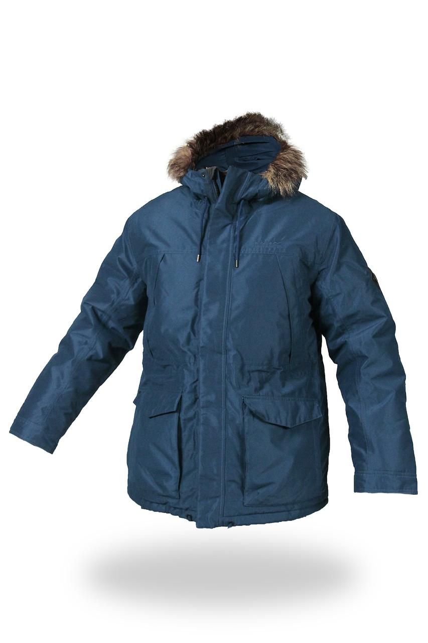 Куртка чоловіча Regatta RMP209 зимова Outdoor