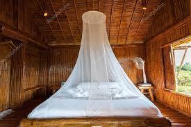 Балдахин антимоскитная сетка,полог от комаров над кроватью