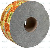 Туалетная бумага Великан 90м (серая)
