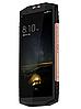 Blackview BV9000 Pro 6/128 Gb Sand Gold, фото 5