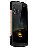 Blackview BV9000 Pro 6/128 Gb Sand Gold, фото 4