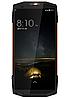 Blackview BV9000 Pro 6/128 Gb Sand Gold, фото 2