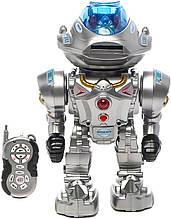 Інтерактивний Робот Лінк 9365 на радіокеруванні р/у