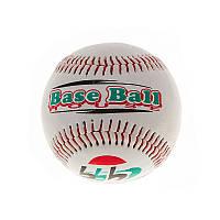 Мяч для игры в бейсбол, PVC