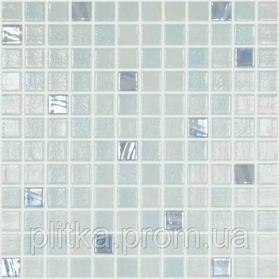 Мозаїка Colors+ Aguamarina 111/750 31,5*31,5