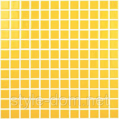 Мозаїка Colors Amarillo 801 31,5*31,5