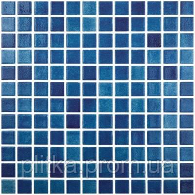 Мозаїка Colors Antislip Azul Marino 508А 31,5*31,5, фото 2