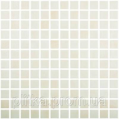 Мозаїка Colors Antislip Beige 500A 31,5*31,5