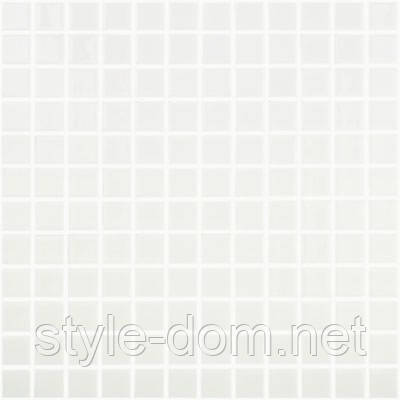 Мозаїка Colors Antislip Blanco 100А 31,5*31,5