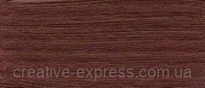 Фарба олійна, Колькотар, 140мл, Renesans, фото 2