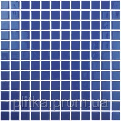 Мозаїка Colors Azul Marino 803 31,5*31,5