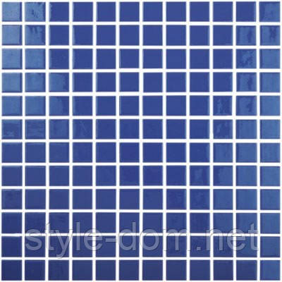Мозаїка Colors Azul Marino 803 31,5*31,5, фото 2