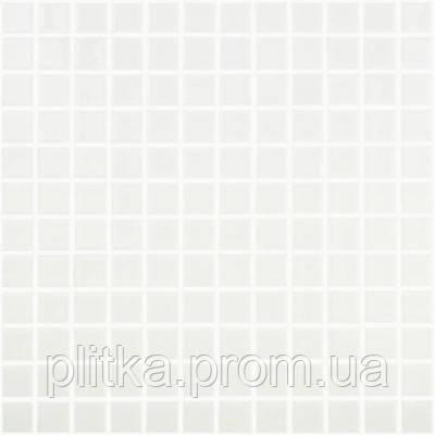 Мозаїка Colors Blanco 100 31,5*31,5, фото 2
