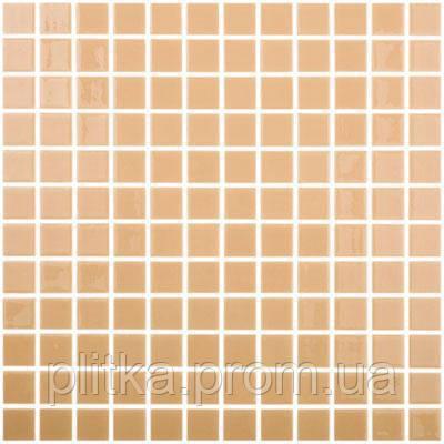 Мозаїка Colors Beige 101 На Паперовій Основі 31,5*31,5