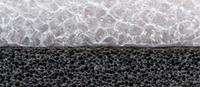 Вспененный полиэтилен для утепления, как применять, особенности