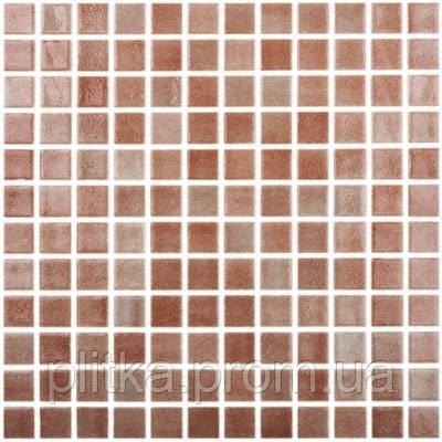 Мозаїка Colors Fog Marron 506 31,5*31,5