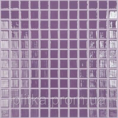 Мозаїка Colors Malva 833 31,5*31,5