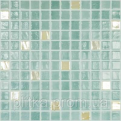 Мозаїка Colors+ Jade 503/720 31,5*31,5
