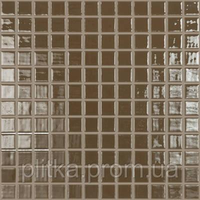 Мозаїка Colors Marron 835 На Паперовій Основі 31,5*31,5