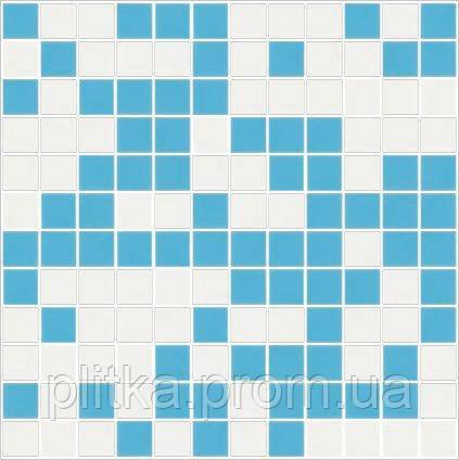 Мозаїка Colors Mix 100/102 31,5*31,5, фото 2