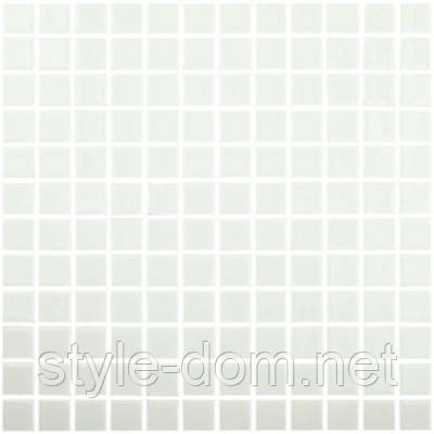 Мозаїка Colors Ivory 103 31,5*31,5