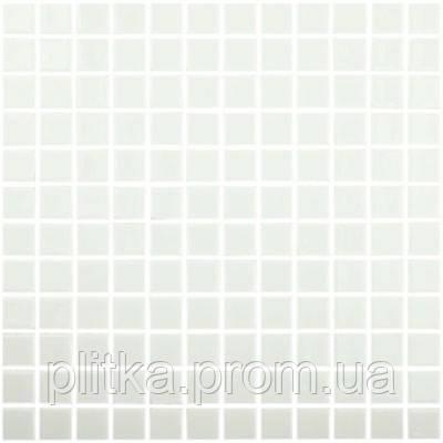 Мозаїка Colors Ivory 103 31,5*31,5, фото 2