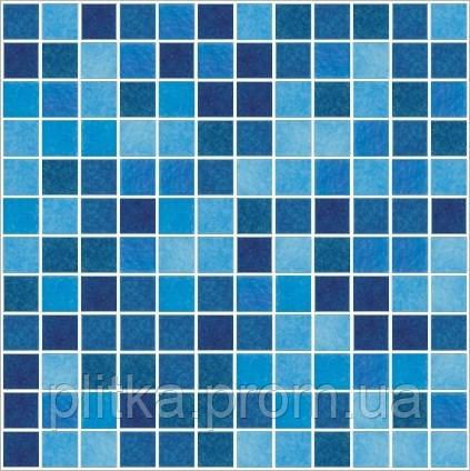 Мозаїка Colors Mix 110/508 31,5*31,5