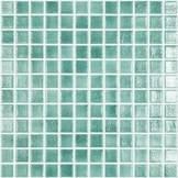 Мозаїка Colors Turquesa 516 31,5*31,5, фото 2