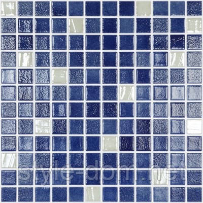 Мозаїка Colors+ Zafiro 508/710 31,5*31,5