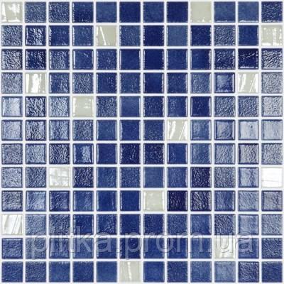 Мозаїка Colors+ Zafiro 508/710 31,5*31,5, фото 2