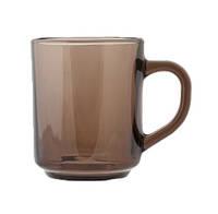 Luminarc Mug Eclipse Кружка 250 мл (H9184/1)