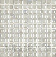 Мозаїка Edna White 31,5*31,5