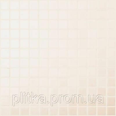 Мозаїка Essentials Matt Off White 904 31,5*31,5