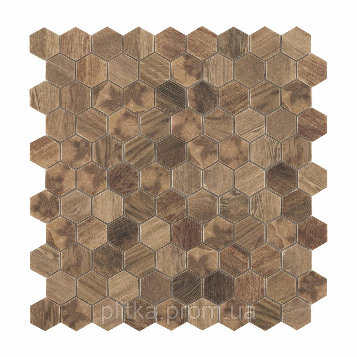Мозаїка Honey Royal Light 4700 31,5*31,5