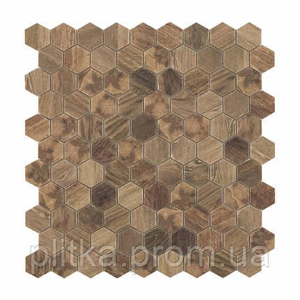 Мозаїка Honey Royal Light 4700 31,5*31,5, фото 2
