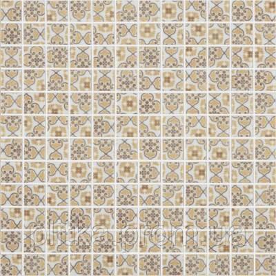 Мозаїка Medina Brown 31,5*31,5, фото 2
