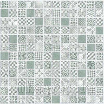 Мозаїка Born Green 31,5*31,5, фото 2