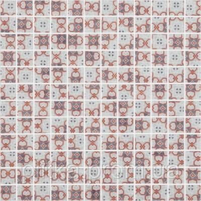 Мозаїка Tanger Blue 31,5*31,5