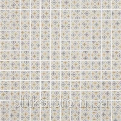 Мозаїка Provenza Brown 31,5*31,5, фото 2