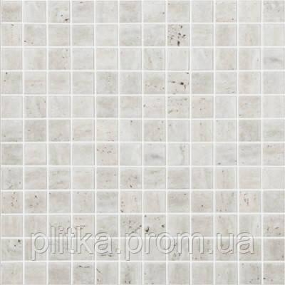 Мозаїка Travertino Bone Mt 31,5*31,5, фото 2
