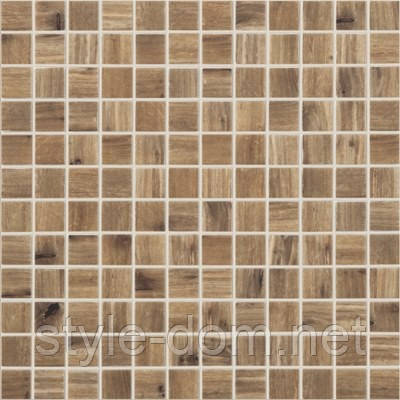 Мозаїка Wood Cerezo Mt 31,5*31,5